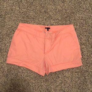 Gap shorts sz 12.
